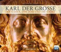 diog_karl-der-grosse