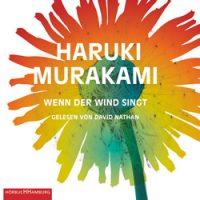 murakami-wenn-der-wind-singt-hoerbuch-9783899039399