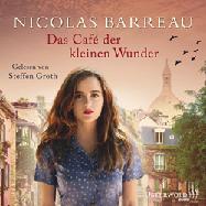 barreau-das-cafe-der-kleinen-wunder-hoerbuch-9783869523361