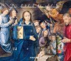 Audiobuch, Adventskalender