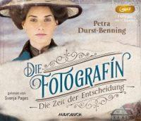 AB_Durst-Benning, Die Fotografin II